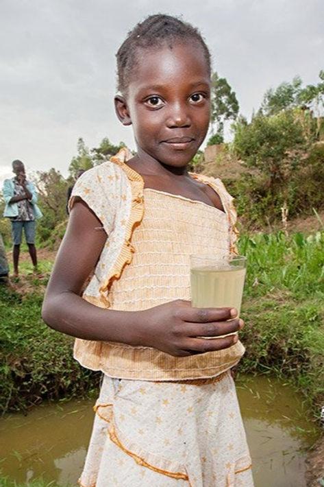 water_kenya_family_front_edited.jpg