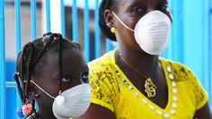 Coronavirus in Africa