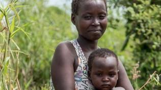 Mozambico: a rischio la sicurezza alimentare