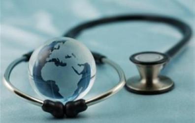 Malattie infantili: sono curabili ma continuano ad uccidere
