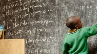 Una generazione consegnata alla povertà