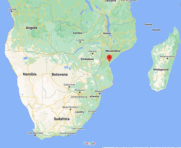 Africa sud.JPG
