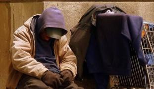 Rapporto Caritas 2020: più povertà in Italia