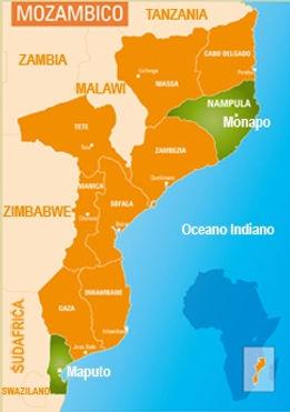 mozambico_mappa.jpg