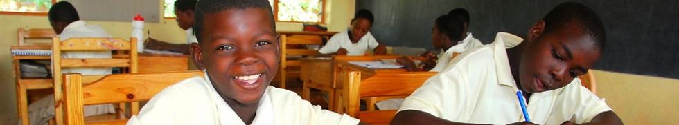 MU Istruzione.png
