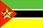 Flag_of_Mozambique_ .jpg