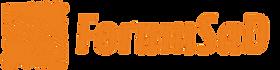 Logo Forum Sad_clipped_rev_1.png
