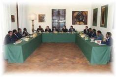 Mozambico e S. Egidio: una storia di pace