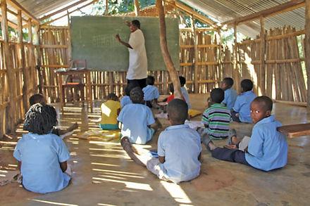 Mani Unite istruzione (2).jpg
