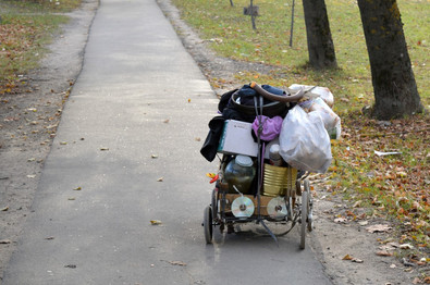 Coronavirus e povertà globale: le stime