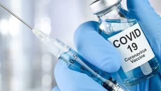 Vaccino Covid: il miraggio africano