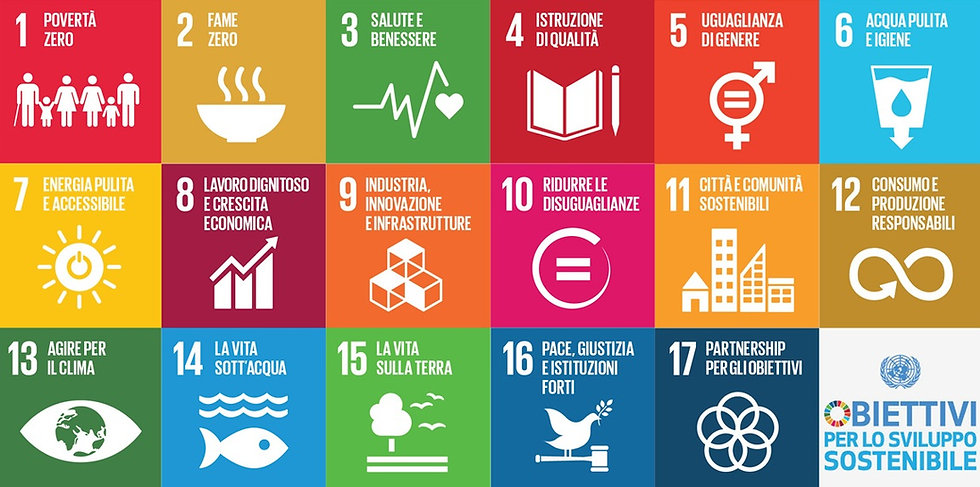 Obiettivi-per-lo-sviluppo-sostenibile