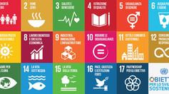 Si allontanano gli Obiettivi di Sviluppo Sostenibile