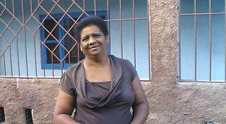Adelina Francisco.jpg