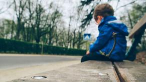 Italia: aumentano i bambini poveri