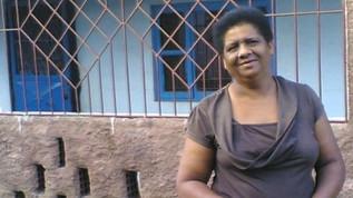 Adelina Francisco