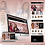 Thumbnail: Web Revamp