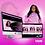 Thumbnail: Shopify Web Development