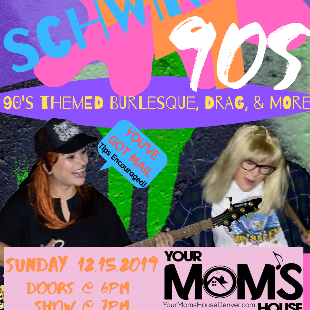 The Schwinging 90s (3).png