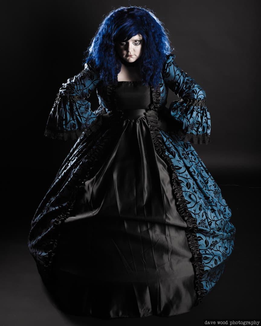 DW Doll Photo 4.jpg