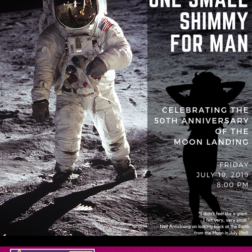 One Small Shimmy for Man_poster.png