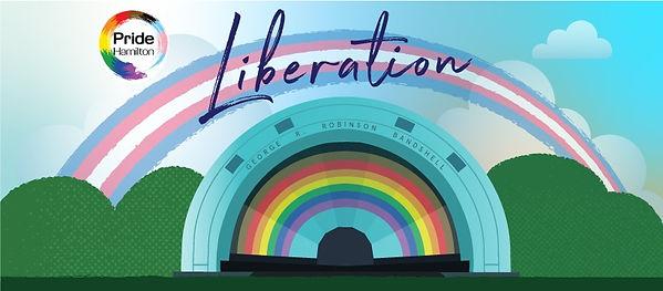 Liberation.jpg