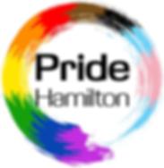 Logo - Pride Hamilton_Compressed.png