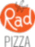 logo_Rad_Pizza.png