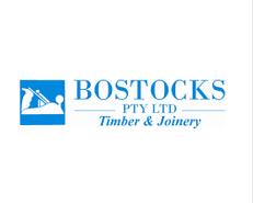 Bostocks.png