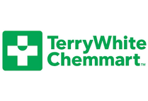 Terry White Chemist.png