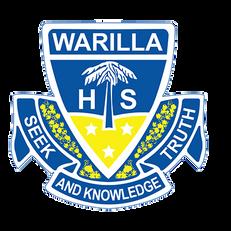 Warrilla school.png
