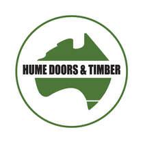 Hume Doors.jpg