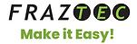 fraztec_make_it_easy_logo_highRes.png