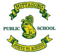 Mittagong Public School.jpg