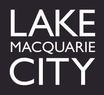 Lake Macquarie Council.jpg