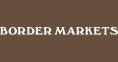 Border Markets (lavingtong).png
