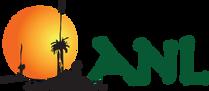 ANL logo.png