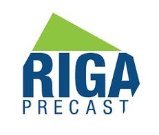 Riga Precast.png