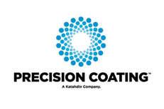 Precision Coating.jpg