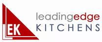 Leading Edge Kitchens.webp