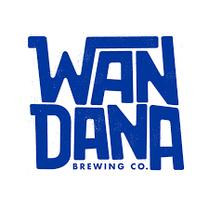 Wandana Brewing.png