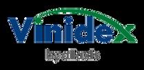 vinidex-logo-colour.png