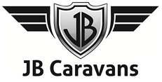 JB Caravans.jpg
