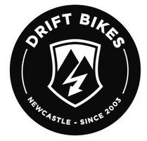 Drift Bikes Newcastle.png