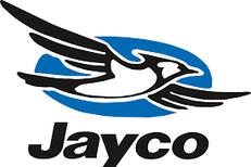 Jayco logo.png