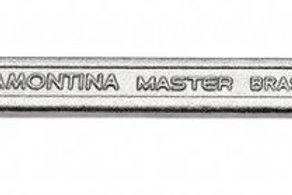 LLAVE COMBINADA 11mm TRAMONTINA 7891114009255