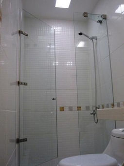 Alucastsac Com Vidrios Y Aluminio Wix Com