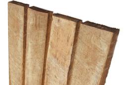 Hardwood Palings