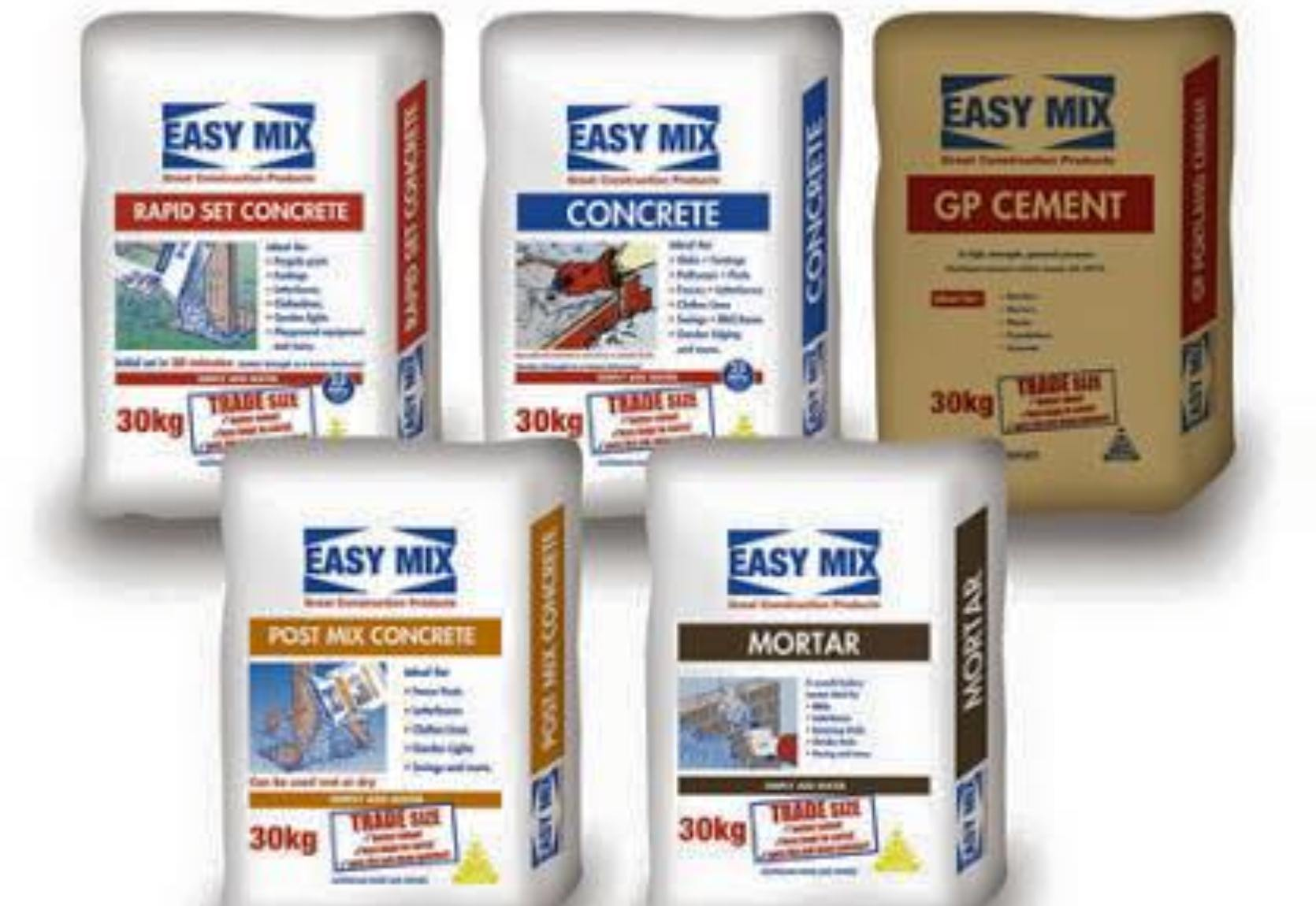 Easy Mix 20kg GP Cement, Rapid Set Concrete, & Post Mix.jpg