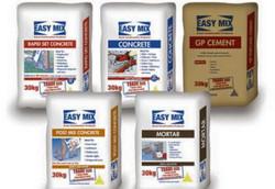 Easy Mix 20kg GP Cement, Rapid Set Concrete, & Post Mix.jpg